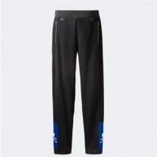 Adidas x Mastermind Japan Track Pants