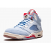 Air Jordan 5 Retro Trophy Room 2444/7000