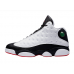 Air Jordan 13 He Got The Game