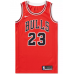 NBA CB Michael Jordan Swingman Jersey