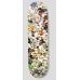 Takashi Murakami Skateboard Decks