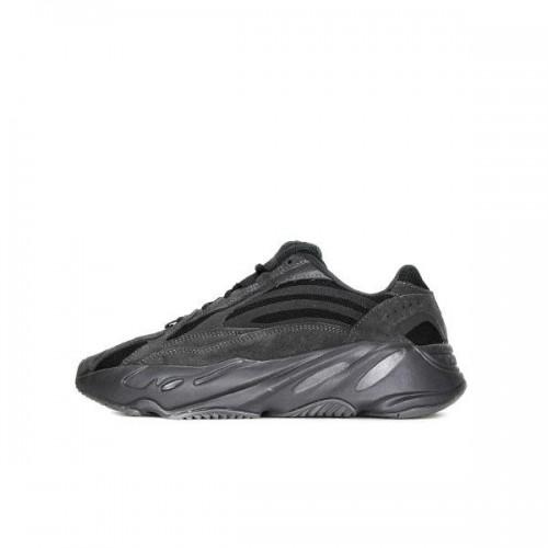 Adidas Yeezy Boost 700 Vanta