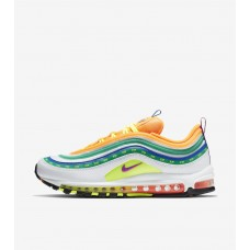 Nike Air Max 97 London