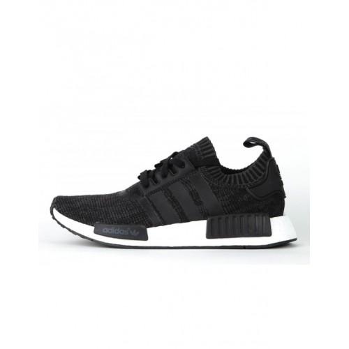 Adidas NMD R1 PK Winter Wool