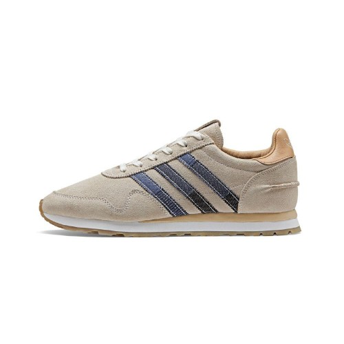 Adidas Haven END X Bodega