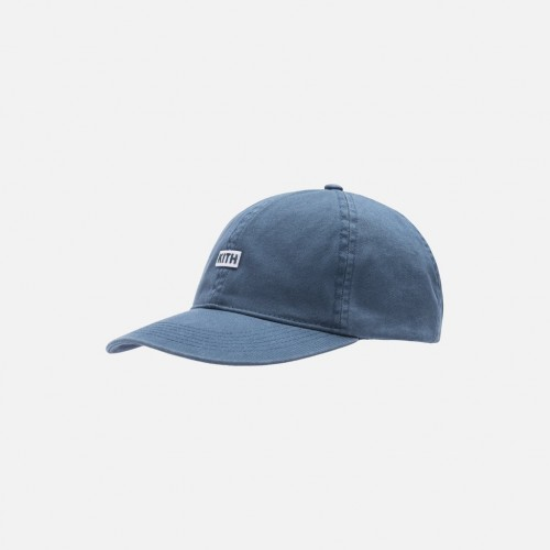 Kith BL Twill Dad Hat