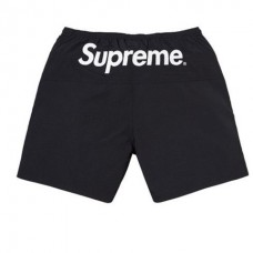 Supreme SS17 Water Shorts