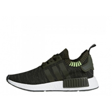 Adidas NMD R1 PK Night Cargo