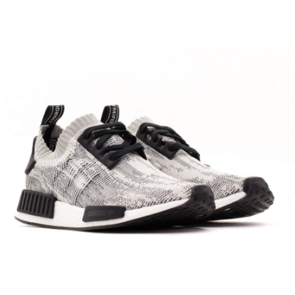d103179019fcb Adidas NMD R1 PK Sesame by Youbetterfly