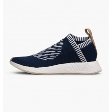 Adidas NMD CS2 PK City Sock 2
