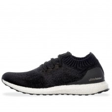Adidas Ultraboost Uncage Carbon Black