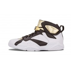 Air Jordan 7 Retro C&C Champagne