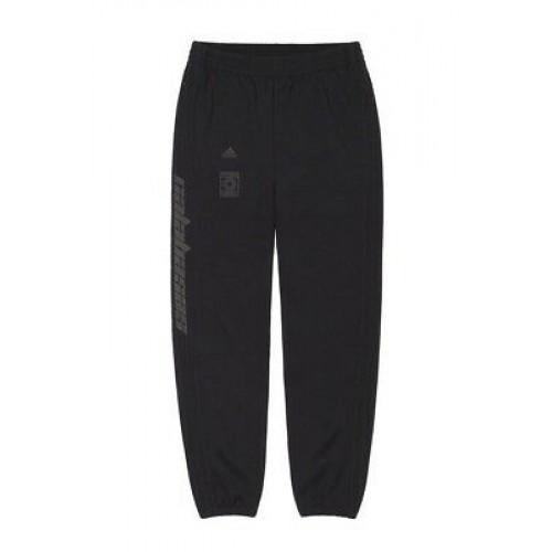 black Calabasas Pants