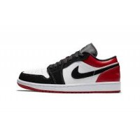 Air Jordan 1 low Black toe GS