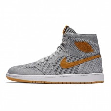 4345afab4e22be Large Collection of Air Jordan 1 Sneakers by Youbetterfly