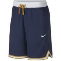 Nike Basketball Short Navy