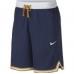 Nike Basketball Short Navy