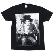Supreme Jean-Michel Basquiat FW13