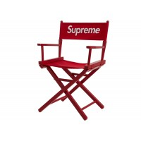 Supreme Director Chair