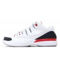 Nike Zoom Vapor RF X AJ3