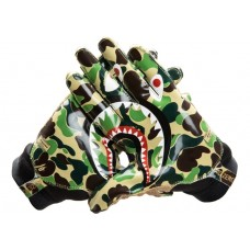 Adidas x Bape Gloves