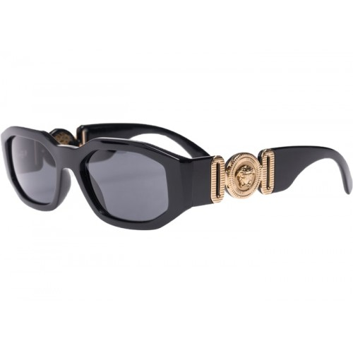 Kith x Versace Sunglasses