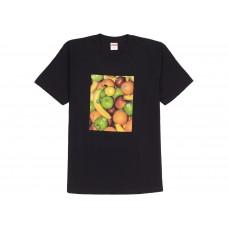 Supreme Fruits Tee