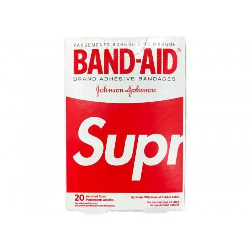 Supreme Band Aid