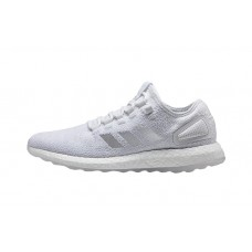 PureBoost Sneakerboy x Wish