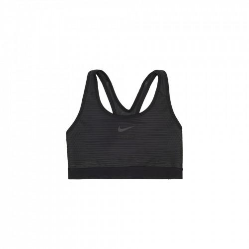 Nike x MMW Women's Aeroadapt Bra