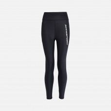 Kith Women Carrie Shine Tight Black