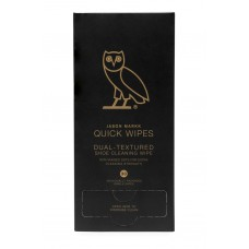 OVO X Jason Mark Wipes
