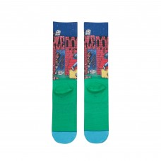 Stance Socks X Snoop Dogg