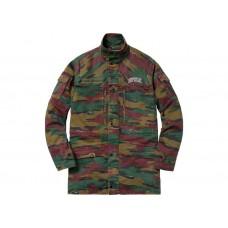 Supreme Infantry Jacket
