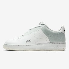 Nike Air Force 1 07 X ACW White