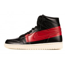 Air Jordan 1 Retro High Defiant