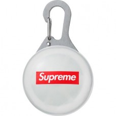 Supreme SpotLit LED