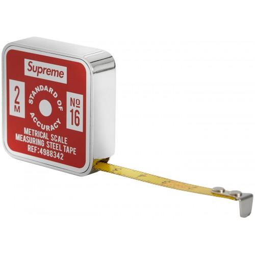 Supreme Penco Tape Measure