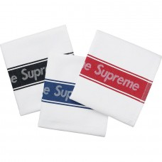 Supreme SS19 Dish Towel