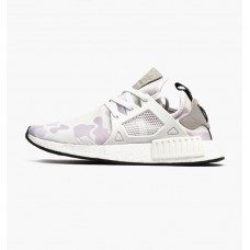 9b46249ebe755 Adidas Premium Sneakers by Youbetterfly