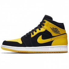 Air Jordan 1 Mid New Love
