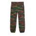 Supreme Cargo Jigsaw Camo Pants