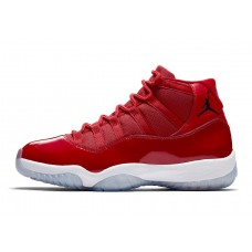 Air Jordan 11 Retro Win Like 86