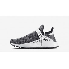 Adidas X PW HU NMD TR Oreo