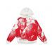 Supreme MLK Hoodie Sweatshirt