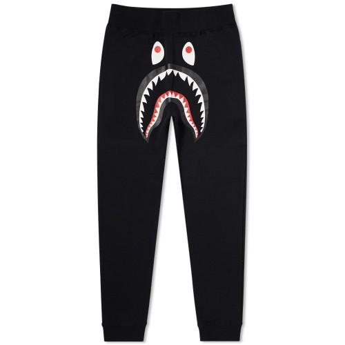 Bape Shark Sweat Pants