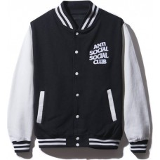 ASSC Dropout Jacket