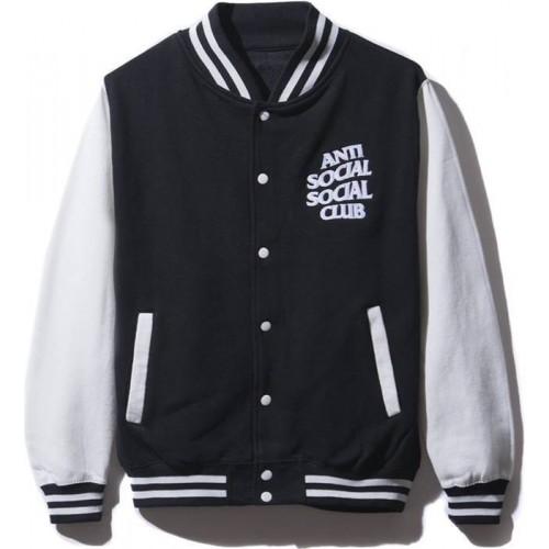 ASSC Dropout Jacket