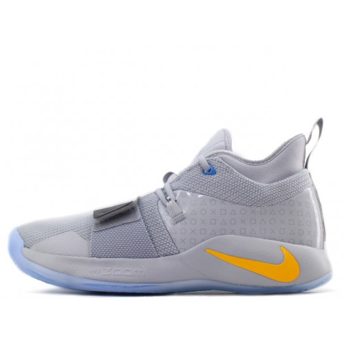 Nike PG13 2.5 Play Station
