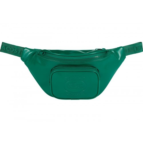 Supreme X Lacoste Belt Bag